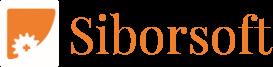 siborsoft-logo